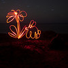 Painting with Light : 